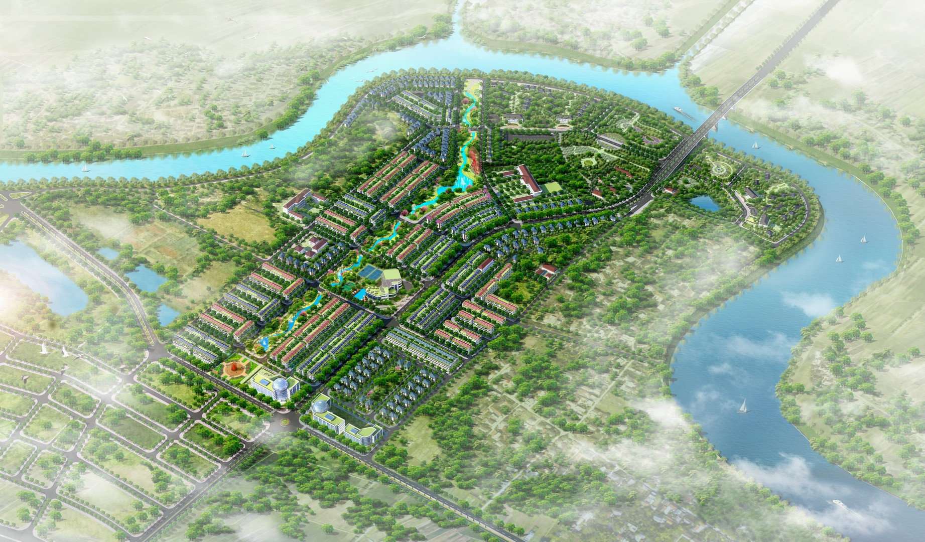 Phoi-canh-tong-the-river-silk-city