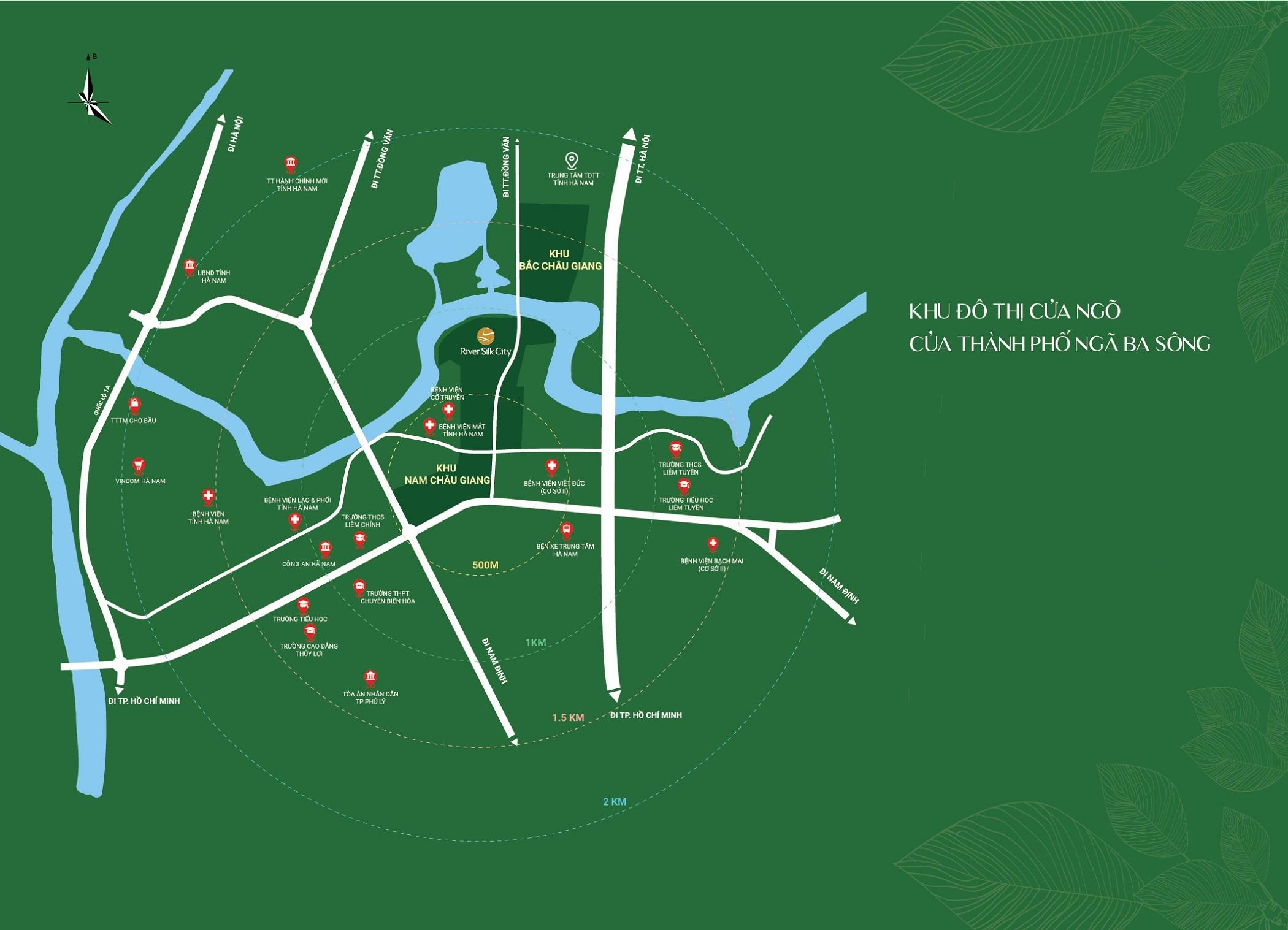vi-tri-du-an-river-silk-city