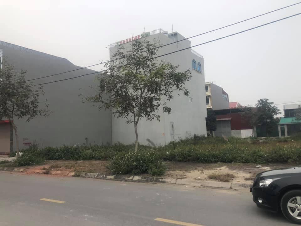 khu-do-thi-dong-van-xanh