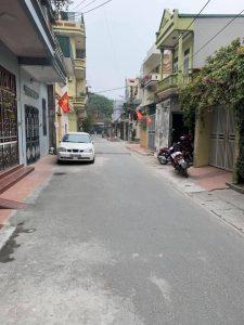 nha-duong-truong-chinh-phu-ly