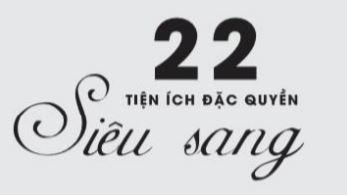 22-dac-quyen-tien-ich-sieu-sang-tai-du-an-tnr-grand-palace-thai-binh