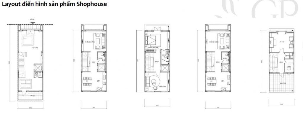 layout-dien-hinh-shophouse-tnr-thai-binh