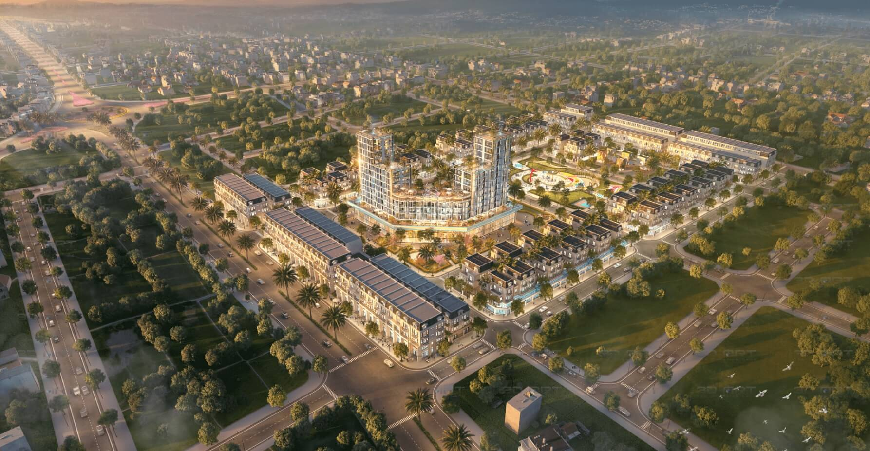 tnr-grand-palace