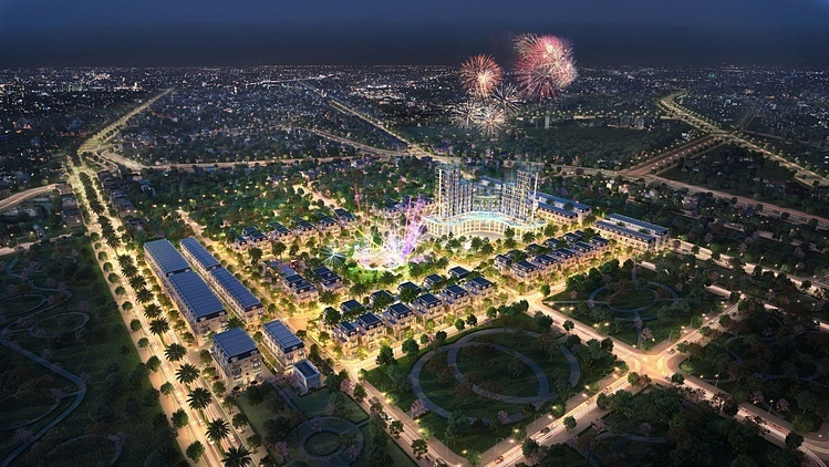 phoi-canh-du-an-tnr-grand-palace-thai-binh