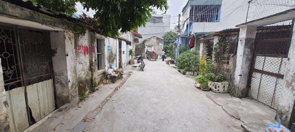 nha-tai-dong-van