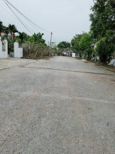 Duong-N2-Thanh-Chau-Phu-Ly