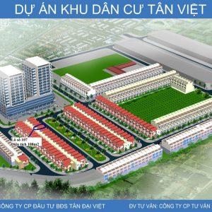 KHU-DO-THI-TAN-VIET-THAI-NGUYEN