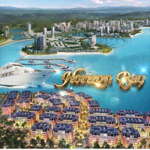 horizon-bay-ha-long
